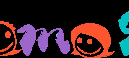 PamaSmart